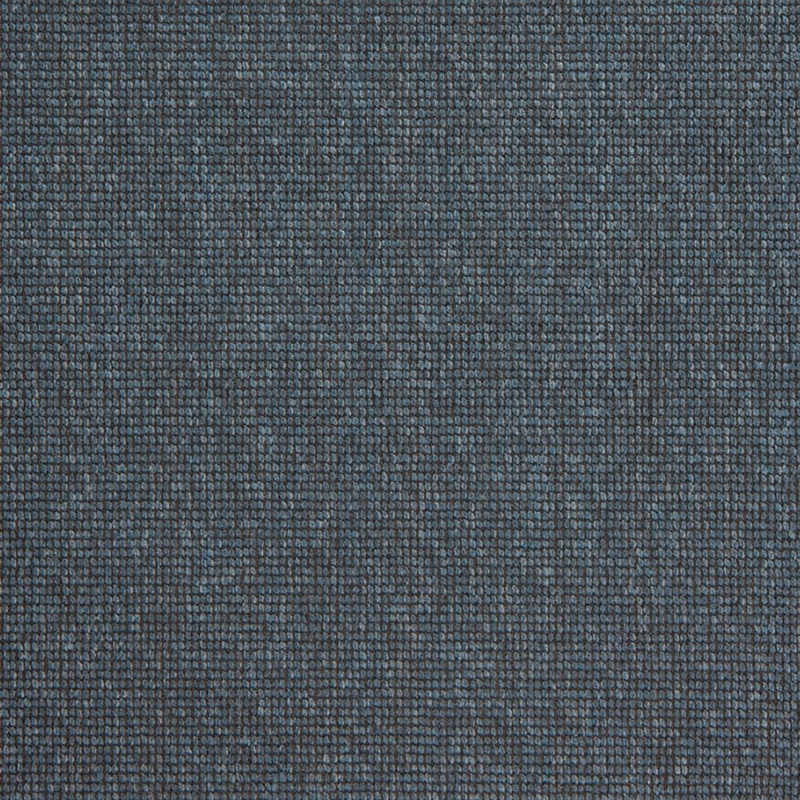 2converse texture